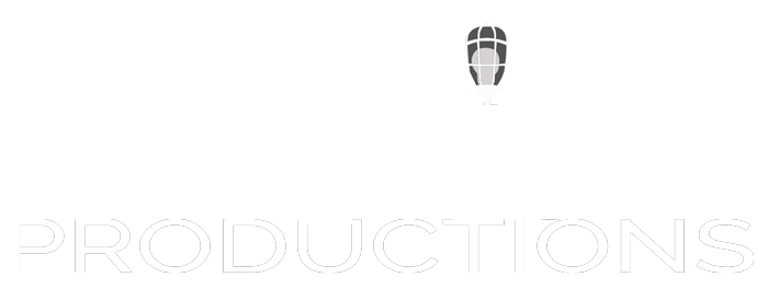 Lamplight Productions